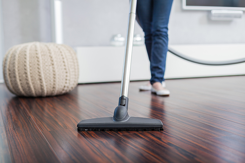 Domestic Cleaning Near Me in Wakefield West Yorkshire